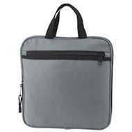 North End | North End Flat Pack Duffle