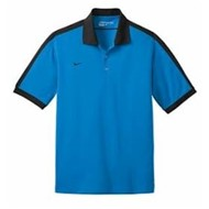 Nike | NIKE Golf Dri-Fit N98 Polo