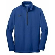 Nike | NIKE Golf 1/2 Zip Wind Shirt