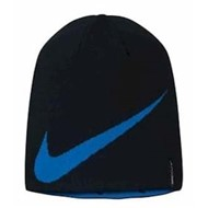 Nike | NIKE Golf Reversible Knit Hat