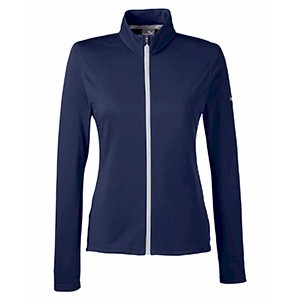 Puma Golf Ladies' Icon Full-Zip