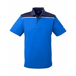 Puma Golf | Puma Golf Bonded Colorblock Polo