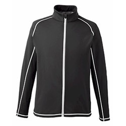 Puma Golf | Puma Golf Fairway Full-Zip