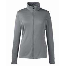 Puma Golf | Puma Golf Ladies' Fairway Full-Zip