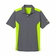 Nike | NIKE Golf Dri-Fit Engineered Mesh Polo