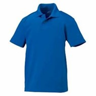 EXTREME | Extreme Shield YOUTH Snag Protection Solid Polo