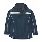 NE YOUTH 3-in-1 Jacket w/ Detachable Jacket Liner