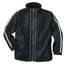 North End | North End YOUTH Active Wear Jacket