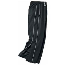 North End YOUTH Active Wear Pant