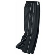 North End | North End YOUTH Active Wear Pant