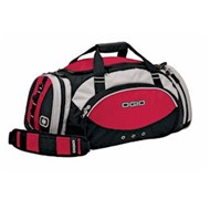 Ogio | OGIO All Terrain Duffel Bag