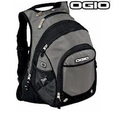 Ogio | OGIO Fugitive Backpack