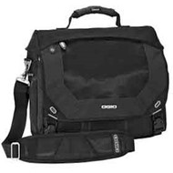 Ogio | Ogio Jack Pack Messenger Bag