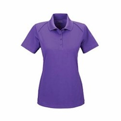 EXTREME | EXTREME LADIES' Shield Polo