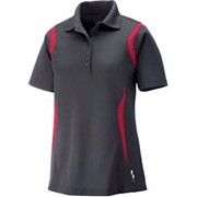 EXTREME LADIES' Venture Polo