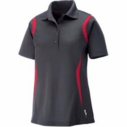 EXTREME | EXTREME LADIES' Venture Polo