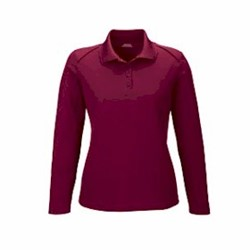 EXTREME | EXTREME L/S LADIES' Armour Polo