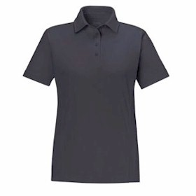 EXTREME LADIES' Shift Snag Protection Plus Polo