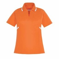 EXTREME | EXTREME LADIES' Propel Interlock Polo