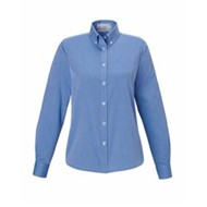 North End | North End LADIES' Wrinkle-Resistant Shirt