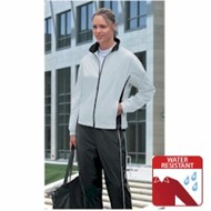 North End | North End LADIES' Active Wear Jacket