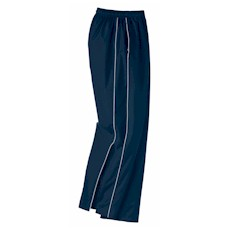 North End LADIES' Active Pant