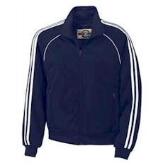 North End | North End LADIES' Athletic Active Jacket
