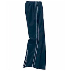 North End LADIES' Athletic Active Pant
