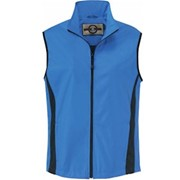 North End LADIES' Active Wear Vest