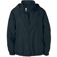North End | North End LADIES' Techno Lite Jacket