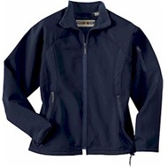 North End | LADIES' Performance Soft Shell Jacket