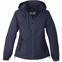 North End | LADIES' Hi-Loft Insulated Jacket