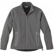 North End | North End LADIES Soft Shell Technical Jacket