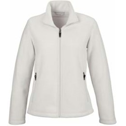 North End | North End Voyage LADIES' Fleece Jacket
