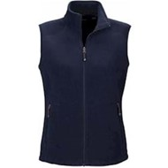 North End | North End LADIES' Fleece Vest