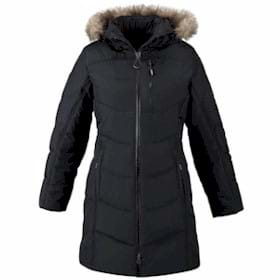 North End LADIES' Boreal Down Jacket