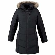 North End | North End LADIES' Boreal Down Jacket