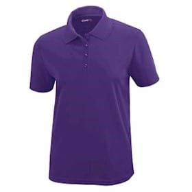 CORE 365 LADIES' Origin Performance Polo
