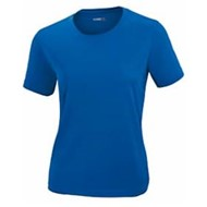 CORE365 | CORE 365 LADIES' Pace Performance Pique Crew Neck