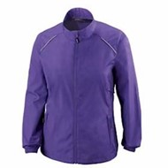 CORE365 | Core 365 LADIES' Motivate Unlined Jacket