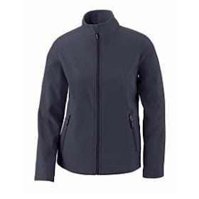 CORE 365 LADIES' Cruise Soft Shell Jacket
