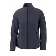CORE365 | CORE 365 LADIES' Cruise Soft Shell Jacket