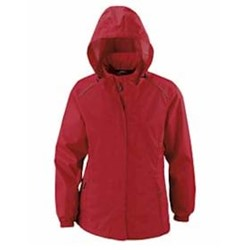 CORE365 | CORE 365 LADIES' Lightweight Jacket