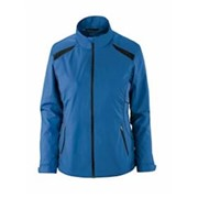 North End LADIES' Tempo Jacket