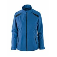 North End | North End LADIES' Tempo Jacket
