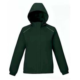 Core 365 LADIES' Brisk Insulated Jacket