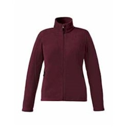 CORE365 | Core 365 LADIES' Journey Fleece Jacket