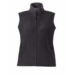 CORE365 | CORE 365 LADIES' Journey Fleece Vest