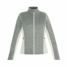 North End LADIES' Shuffle Performance Jacket