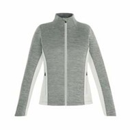 North End | North End LADIES' Shuffle Performance Jacket